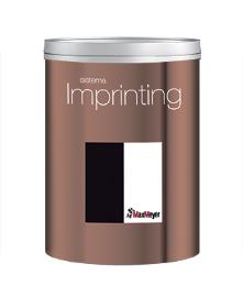 IMPRINTNG  1Kg. Effetto Decorativo  Max-Meyer